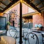Apoteca-Courtyard-function-space-Adelaide-CBD