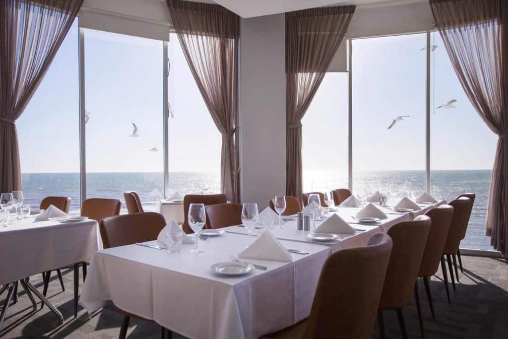 Sammys-on-the-marina-private-function-room-in-Glenelg-SA