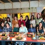 Group-dining-at-Mexican-Society-Restaurant-Adelaide-CBD