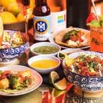 food-and-drinks-disco-mexico-adelaide