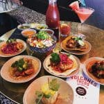 food-at-Disco-Mexico-Adelaide
