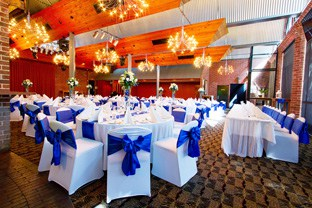 Wedding Venues Adelaide Rustic SA Budget Ceremony And Reception