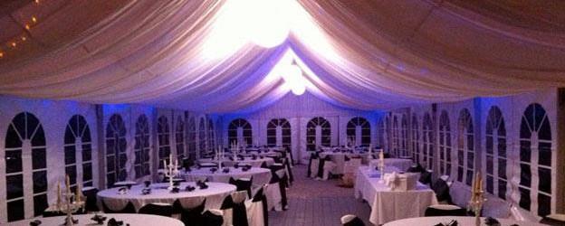Juke box elite party hire event scene adelaide junglespirit Gallery