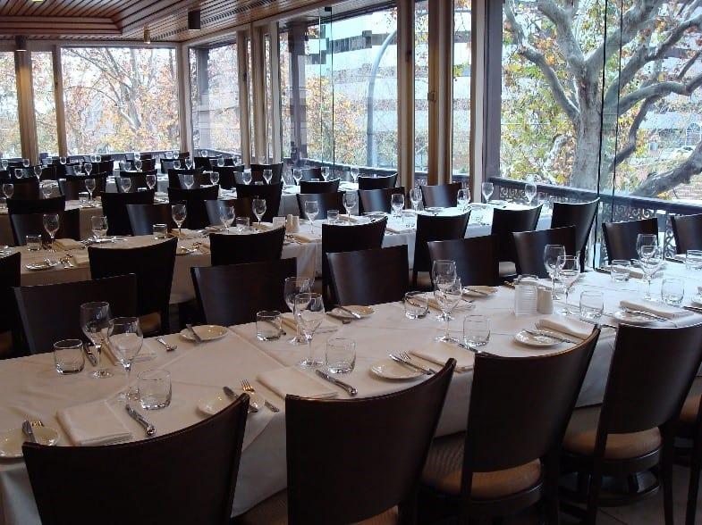 Strathmore hotel event scene adelaide for 129 north terrace adelaide
