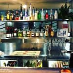 private-party-venue-for-bucks-parties-in-Adelaide-CBD