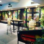 cocktail-party-venue-the-basement-bar-in-adelaide
