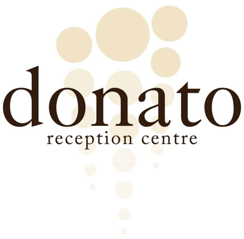 Donato Reception Centre
